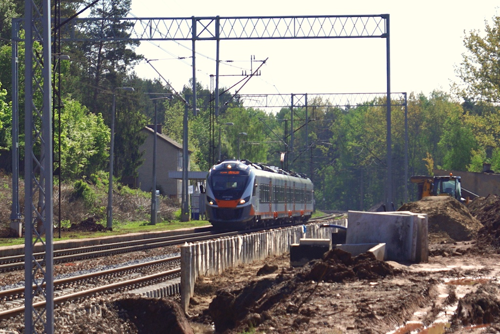 pkp-zue-tory-remont-gmina-brody-03.JPG