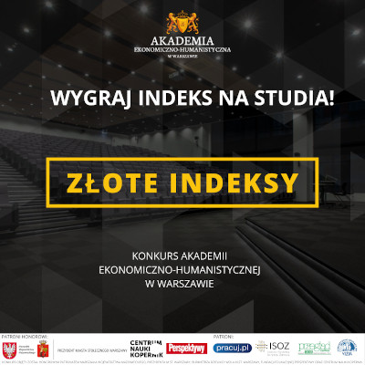 Zlote Indeksy grafika social media-M